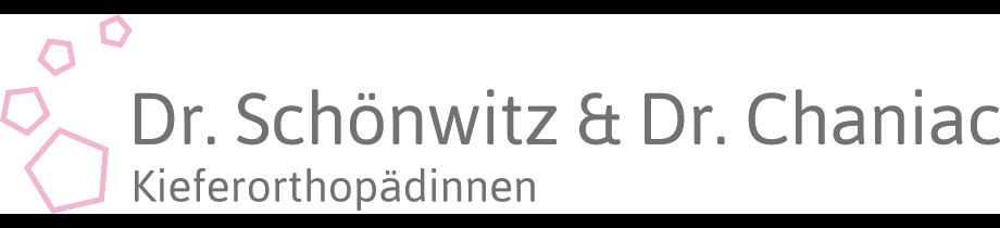 Kieferorthopädie Düsseldorf Benrath